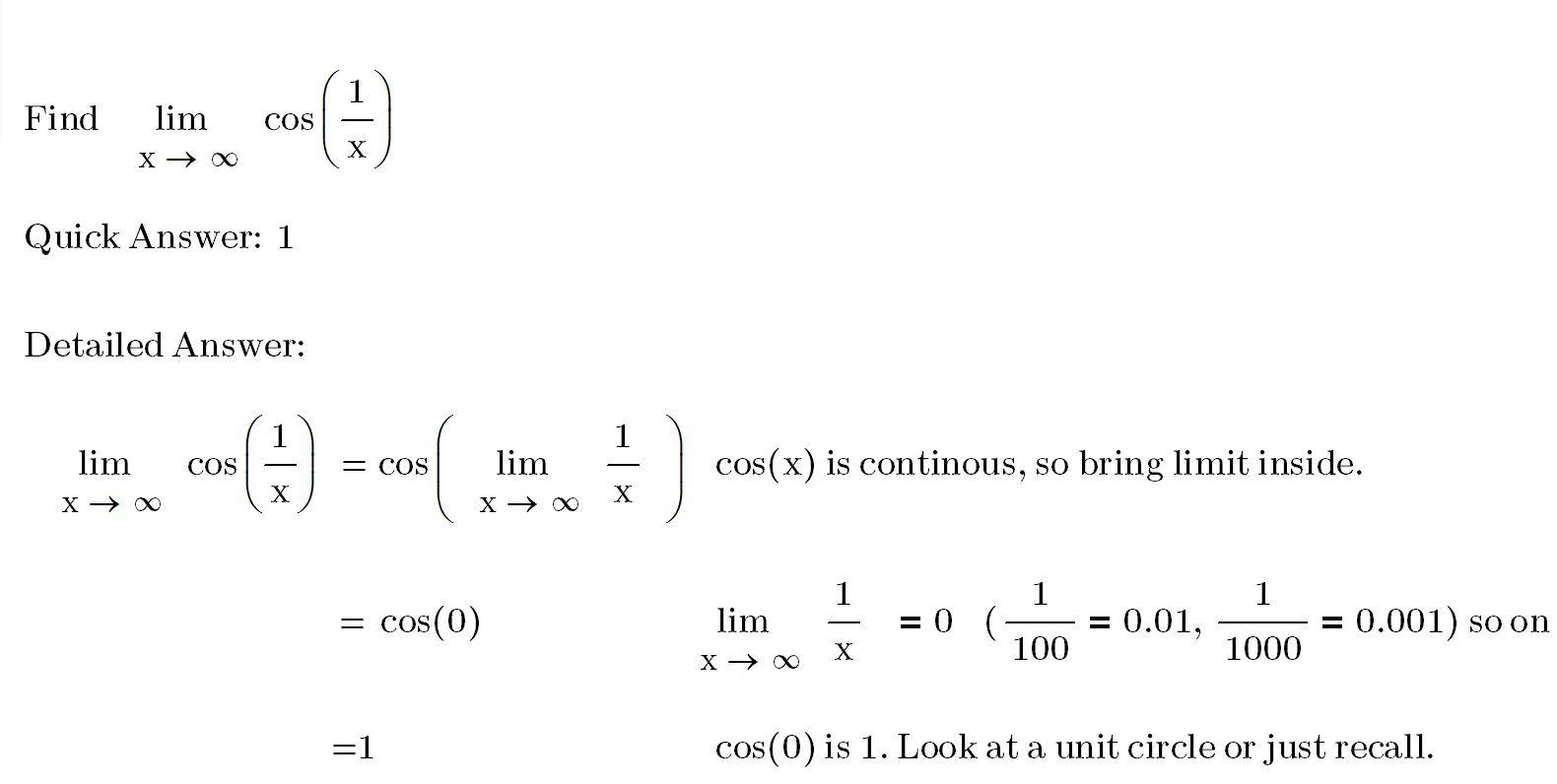 pre calculus workbook for dummies pdf